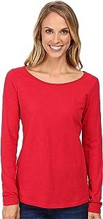 U.S. Polo Assn. Women's T-Shirt