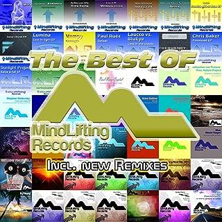 mindlifting records