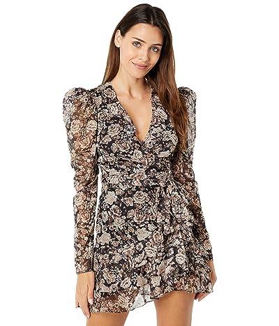 Bardot Winona Dress