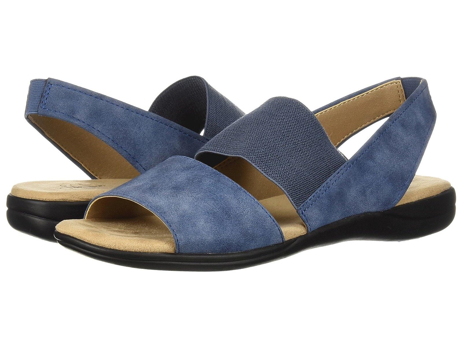 LifeStride EasilyAtmospheric grades have affordable shoes