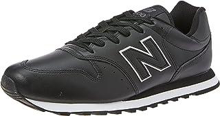 Tênis New Balance 500 adulto-unissex