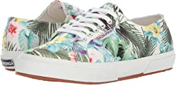 Superga - 2750 Rasotropicalw