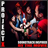 The Pursuit Of Happiness Steve Aoki Remix MP3 Download