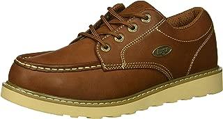 Men's Roamer Lo Oxford Boot