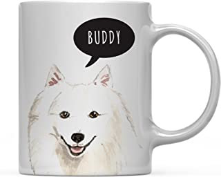 Best birthday presents for animal lovers Reviews