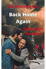 Back Home Again Kindle Edition