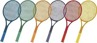 Best cheap tennis rackets Reviews