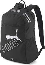PUMA Mens Puma Phase Ii Phase Ii Backpack