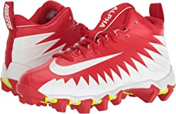 Nike Kids - Alpha Menace Shark Football (Toddler/Little Kid/Big Kid)