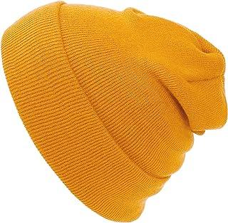 3d45ba83078 Amazon.com  Golds - Skullies   Beanies   Hats   Caps  Clothing ...