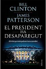 El president ha desaparegut (Clàssica) (Catalan Edition) Kindle Edition