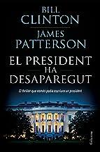 El president ha desaparegut (Clàssica) (Catalan Edition)
