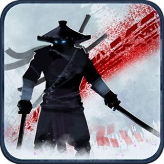 Best ninja arashi game 2 Reviews