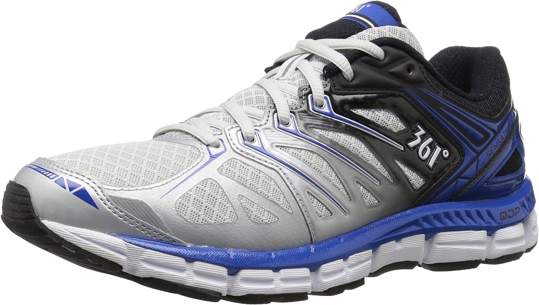 361 Men's Sensation Running shoes