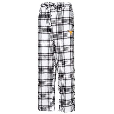 289c Apparel Texas Longhorns Zanzi Sleep Pants (Gray) Women