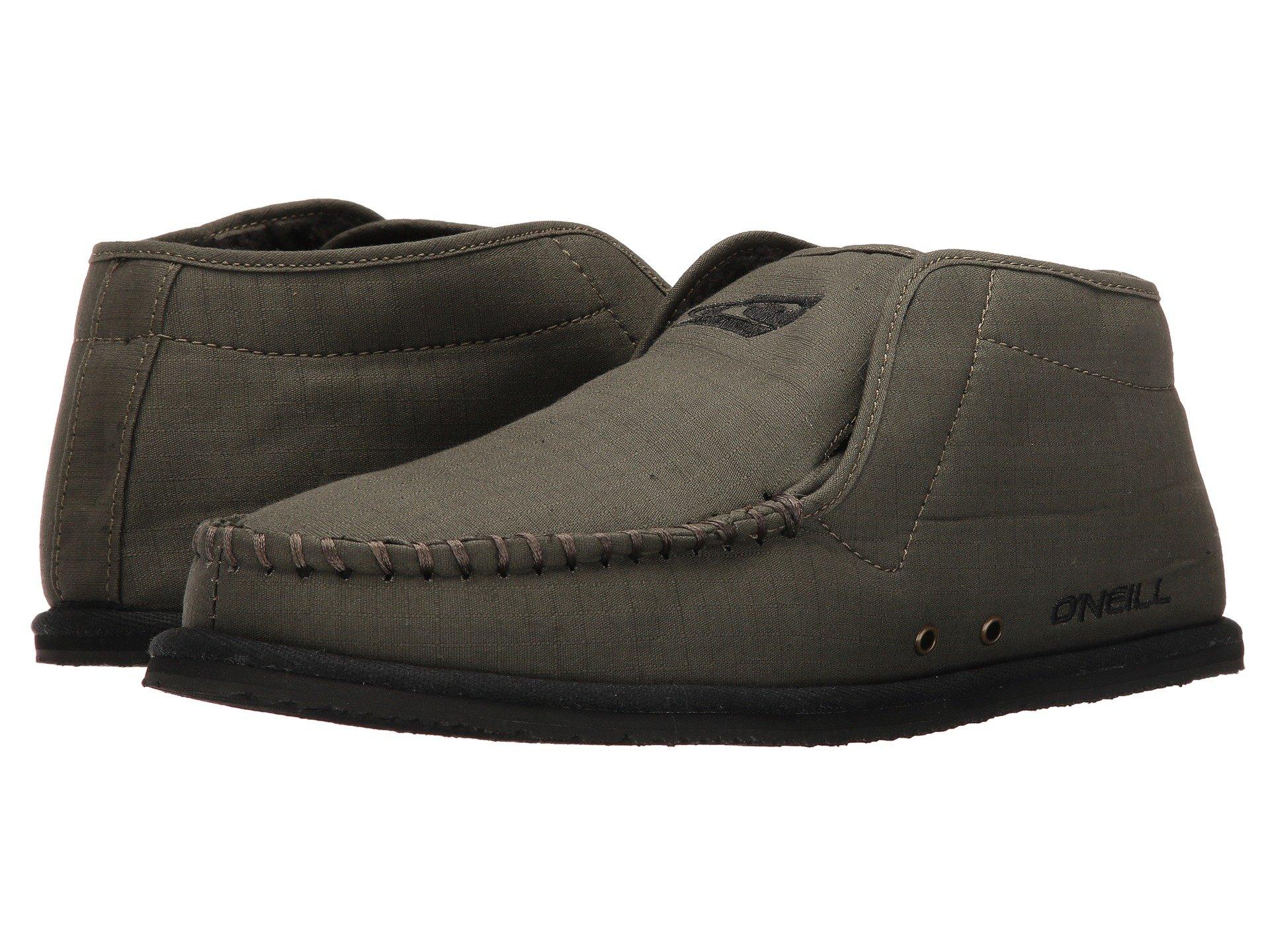 """Zapatos de Descanso para Hombre O""""Neill Surf Turkey Original  + O"""