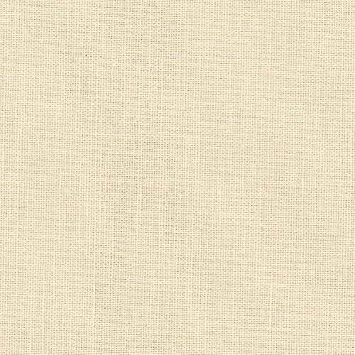 100% COL.50 Country mom plain (Farbe cloth) 5m roll cotton (japan import)