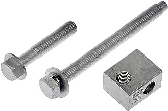Best alternator tensioner bolt Reviews