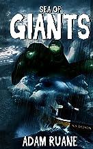 Sea of Giants