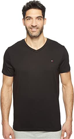 368171c66 Men's Tommy Hilfiger T Shirts + FREE SHIPPING | Clothing | Zappos.com