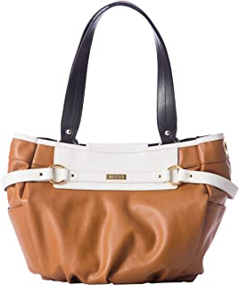 MICHE Demi Bag Shell - Kaye