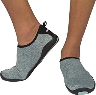 Cressi Aqua Shoes Lombok - Scarpe Sportive Unisex in Neoprene per uso Acquatico