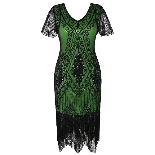 20'S Themed Dresses