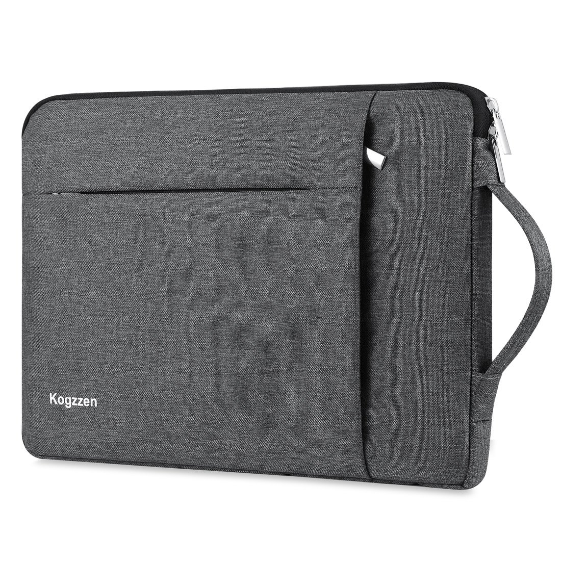 Kogzzen Waterproof Shockproof Compatible Chromebook
