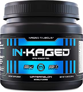 Best bsn amino x intra workout Reviews