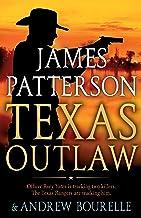 Download Texas Outlaw (A Texas Ranger Thriller Book 2) PDF