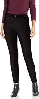 Best leggings hue canada Reviews