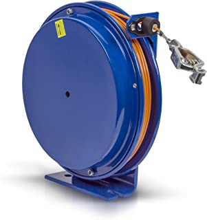 static discharge reels suppliers