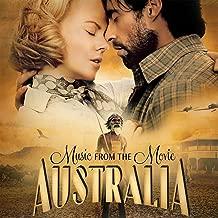 over the rainbow australia soundtrack