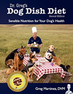 Best dog dish diet Reviews