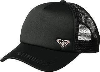 Women's Finishline Trucker Hat