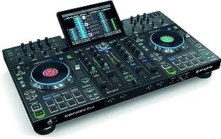 Best dj controller touch screen Reviews