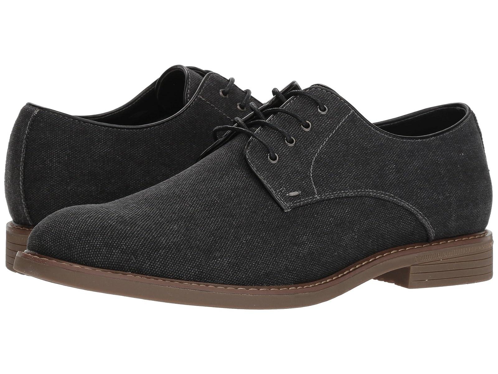 IZOD ImageCheap and distinctive eye-catching shoes
