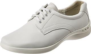 Flexi Ofelia Zapato Casual de Confort para Mujer
