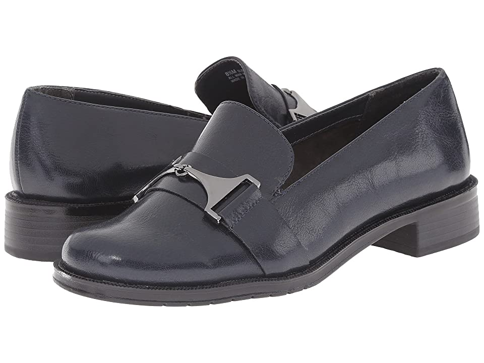 A2 by Aerosoles Sleigh Ride (Navy) Women