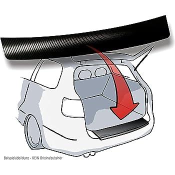 2017 Ladekantenschutz Folie Lackschutzfolie für BMW 5er G31 Touring Kombi Bj