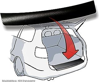 Suchergebnis Auf Für Lackpflege Lackschutzshop Shop Für Lackschutzfolie Folie Lackpflege Re Auto Motorrad