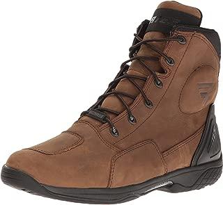 Best bates adrenaline boots brown Reviews