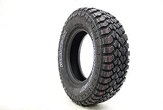 Hankook DynaPro MT RT03 Radial Mud Terrain Tire - 315/75R16 127Q
