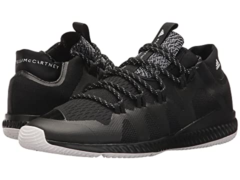 f0772be9a43 adidas by Stella McCartney CrazyTrain Bounce Mid at 6pm