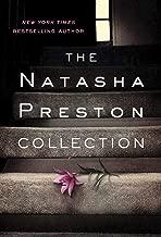 The Natasha Preston Collection