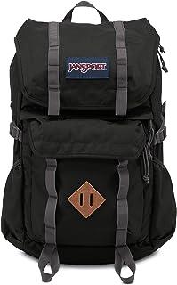 JanSport Javelina Backpack, Multi Color, For Unisex, JS0A2T31008