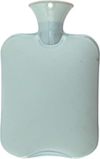 Best hot water bottle for period pain Reviews