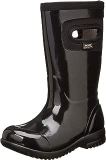 Kids Tacoma Waterproof Insulated Boot