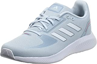 adidas Runfalcon 2.0, Women's Running Shoe