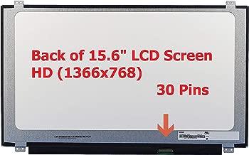 Toshiba Satellite C655-S5512 C655-S5514NEW 15.6 HD LED LCD Screen Glossy